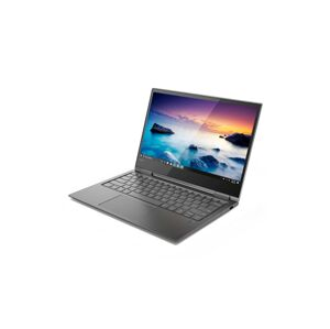 Lenovo notebook Yoga 730 81Ct002lck