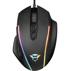 Trust myš Gxt 165 Celox Gaming Mouse