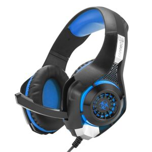 Connect It 4510-BL Biohazard headset