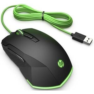 Hp myš Pavilion Gaming Mouse 200 5Js07aa
