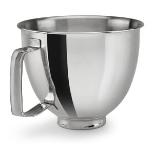 Kitchenaid 5Ksm35ssfp