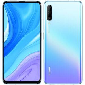 Huawei smartphone P Smart Pro Ds Breathing Crystal