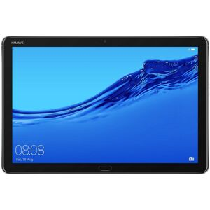 "Huawei tablet Mediapad M5 Lite 10"" 4+ 64Gb Wifi"