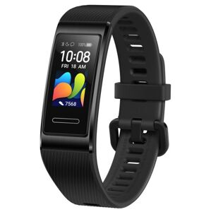 Huawei fitness náramek Band 4 Pro Graphite Black