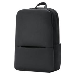 Xiaomi brašna na notebook Business Backpack 2 black 6934177715877