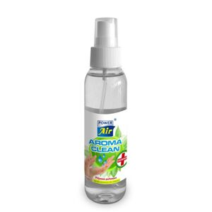 Power Air antimikrobiální gel 100ml