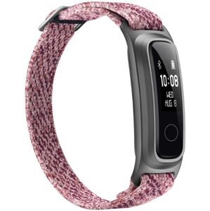 Honor fitness náramek Band 5 Sport (AW70) Sakura Pink