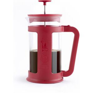 Bialetti French Press smart
