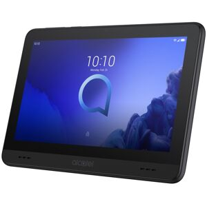 Alcatel Smart tablet Tab 7 Wifi Black