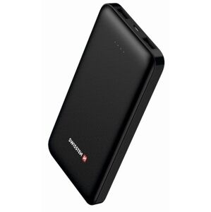 Swissten powerbanka Worx Power Bank 20000 Mah