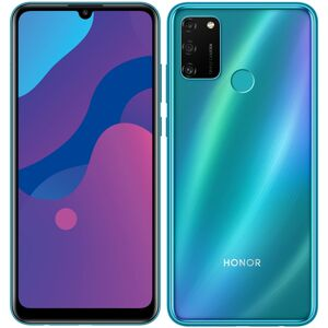 Honor smartphone 9A 3/64GB Blue