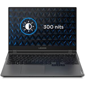 Lenovo notebook Legion 5P (82AW0044CK)/WIN10