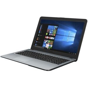 Asus notebook X540ba-dm105t/win10