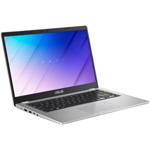Asus notebook E410ma-ek130t/win10