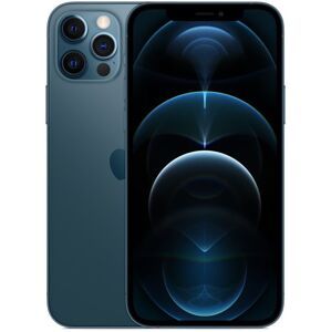 Apple smartphone iPhone 12 Pro 256Gb Pacific Blue