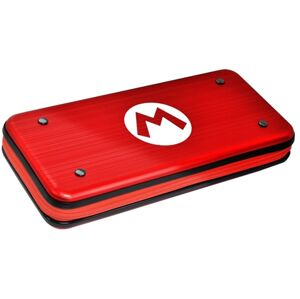 Hori Alumi Case for Nintendo Switch Mario (NSP177)