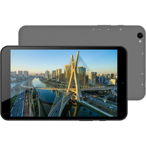 iGET Smart tablet W83/android