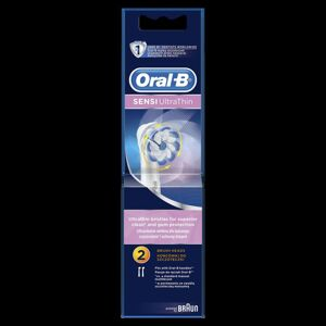 Oral-b Ebs 17-2 Sensitive