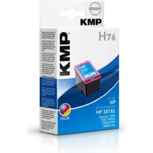 Kmp inkoust H76 (CH564EE)