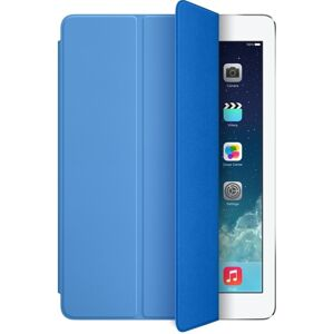 Apple pouzdro na tablet iPad Smart Cover - Blue