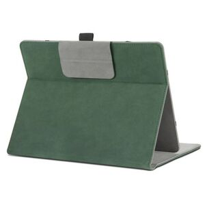 "Speedlink pouzdro na tablet Amedida Case 7-8"", green"