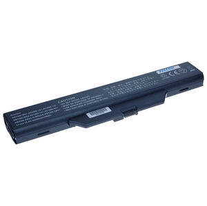 Avacom Baterie do notebooku Hp Nohp-672s-806 Li-ion 10,8V 5200mAh - neoriginální - Baterie Hp Business 6720s, 6730s, 6820s, 6830s, Hp 550 Li-ion 10,8V