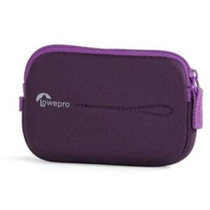 Lowepro Vail 10 Purple E61plw36368
