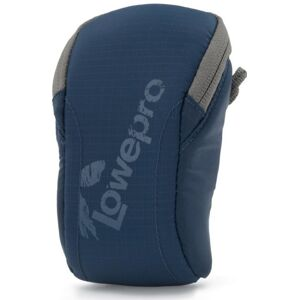 Lowepro pouzdro Dashpoint 20 blue