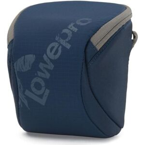 Lowepro pouzdro Dashpoint 30 blue