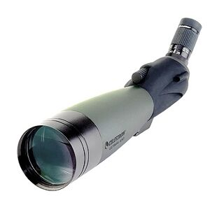 Celestron dalekohled Ultima 100 - 45° Angled Spotting Scope (52252)