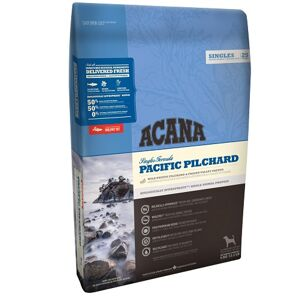 Acana Dog 573126 Pacific Pilchard 11,4kg
