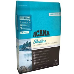 Acana Dog 541118 Pacifica 11,4kg Regiona