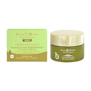 Frais Monde Cream High Moisture 50ml W